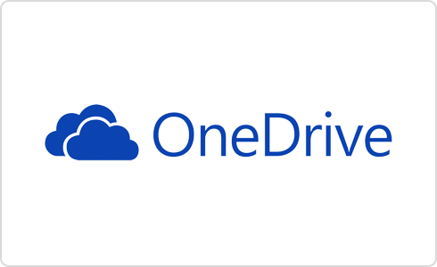 OneDrive - Integration with Zoom