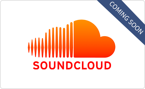 SoundCloud - Integration with Zoom